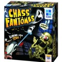 chass-fantomes