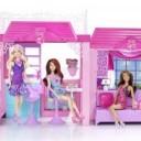 maison_de_vacances-barbie