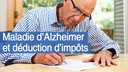Maladie-d-Alzheimer-et-deduction-d-impots.jpg