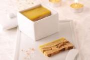 presse-de-l-etivaz-aoc-et-foie-gras-de-canard-aux-girolles