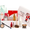 MONOPRIX_my little christmas box2