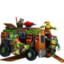 camion-tortues-ninja