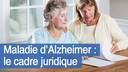 Maladie-d-Alzheimer-le-cadre-juridique.jpg