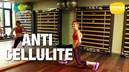anticellulite2