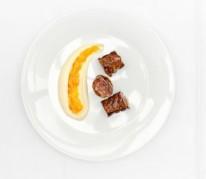 marmelade-pamplemousse-orange-citron-canette-rotie-miel-epices
