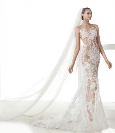 15793cf01e3 Robe blanche de mariage 2015. Je veux trouver une belle robe femme sexy et  de bonne qualité pas cher ICI