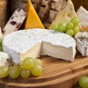 PLATEAU-FROMAGE-NOEL