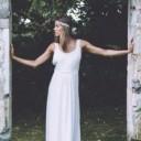 Robes mariée Automne - Hiver 2015 @ Lorafolk
