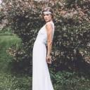 Robes mariées 2015 @ Lorafolk