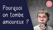 POURQUOI-ON-TOMBE-AMOUREUX
