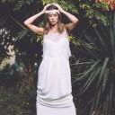 Robes mariées Automne - Hiver 2015 @ Lorafolk