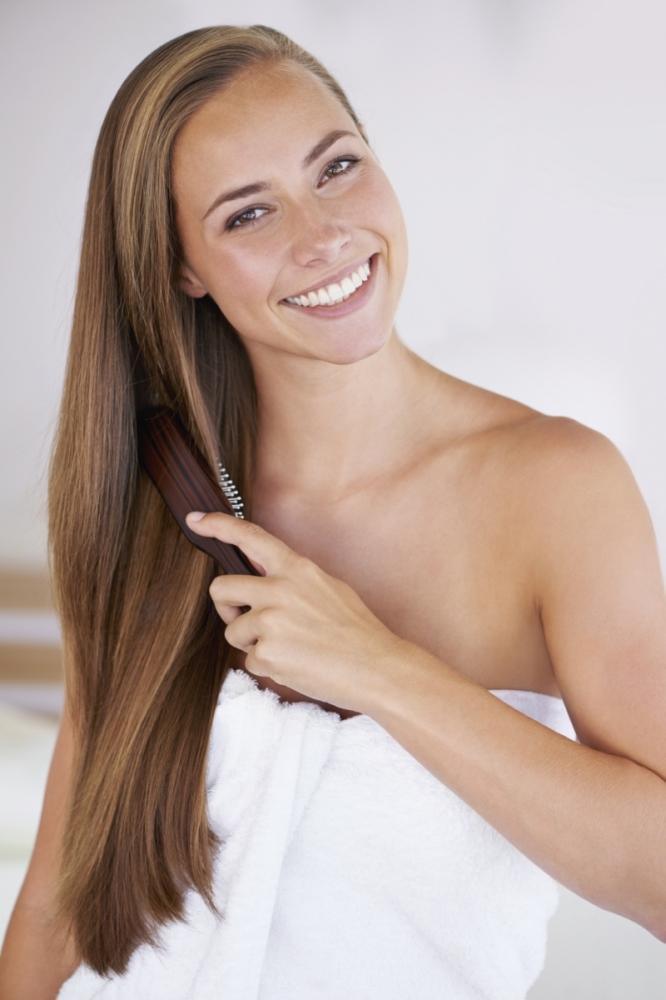 Les rappels sur lhuile de sésame pour les cheveux