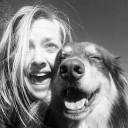 Amanda Seyfried Dogfies