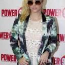 Kesha copie