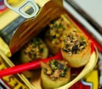 bouchons-de-princesse-amandine-aux-sardines-et-fruits-secs