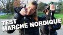test-marche-nordique1