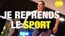 reprise-sport-visuel