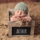 atrhur