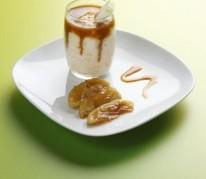 riz-au-lait-grannysmith-et-caramel-beurre-sale