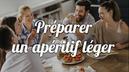 Comment-preparer-un-aperitif-leger.jpg