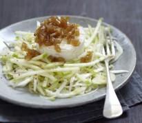 salade-croquante-de-fenouil-celeri-rave-pomme-granny-smith-et-pelardon