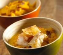 croustillants-de-langoustines-puree-de-carotte-au-curcuma