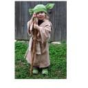 déguisement de Yoda