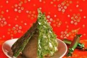 pyramide-de-sucre-d-orge-et-son-tresor-glace-aux-marrons