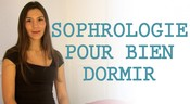 sophro-Sommeil2