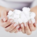 role du sucre dans l'organisme