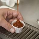 aliments sucrés à fuir - ketchup