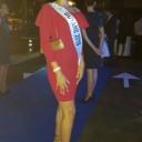 Alicia Aylies Miss Guyane 2016