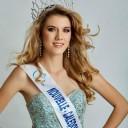 Andrea Lux Miss Nouvelle-Caledonie 2016