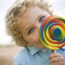 enfants-sucre