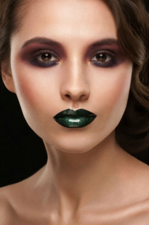 Maquillage yeux marrons doctissimo - Maquillage pour brune ...