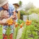 3-Créer des rituels avec ses petits-enfants2