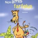 amis-farfelus