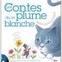 contes-plume-blanche
