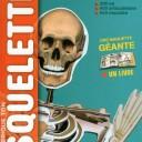 fabrique-squelette