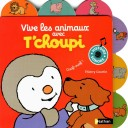 vive-animaux-tchoupi