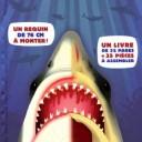 construis-requin