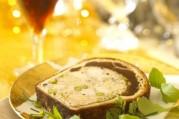 pate-en-croute-de-foie-gras-a-la-biere-de-noel