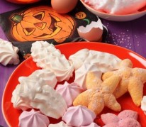meringues-d-halloween