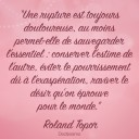citation-rupture-4