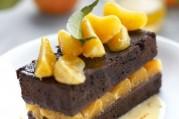 fondant-aux-clementines-de-corse-igp-et-chocolat-intense