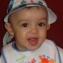 Houssam