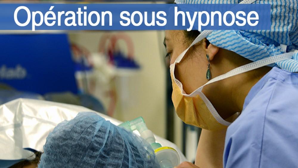 """Résultat de recherche d'images pour """"L'hypnose en chirurgie"""""""