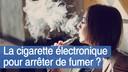 La-cigarette-electronique-pour-arreter-de-fumer.jpg