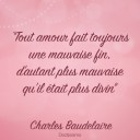 citation-rupture-14