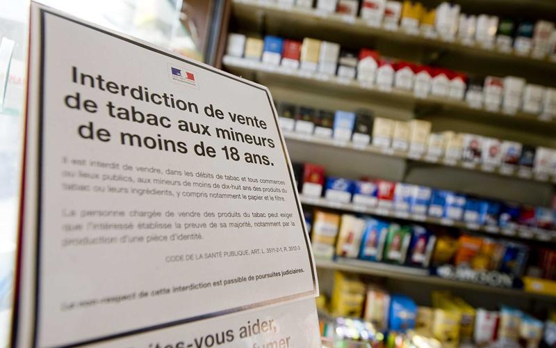 7-interdiction-vente-tabac-mineurs